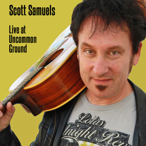 Live-at-Uncommon-Ground-Cover